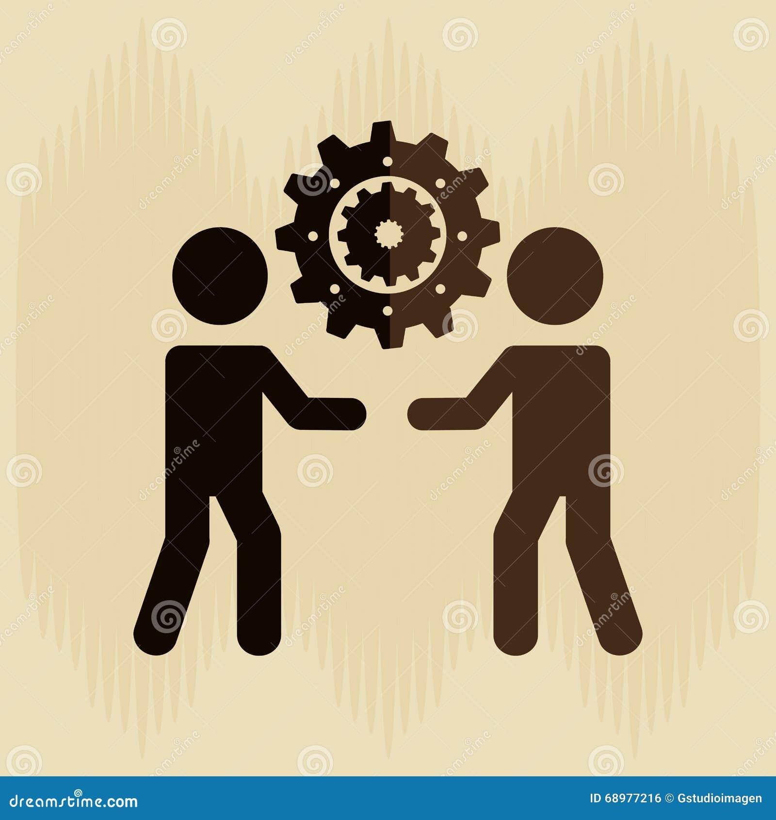 Projeto de conceito dos trabalhos de equipa