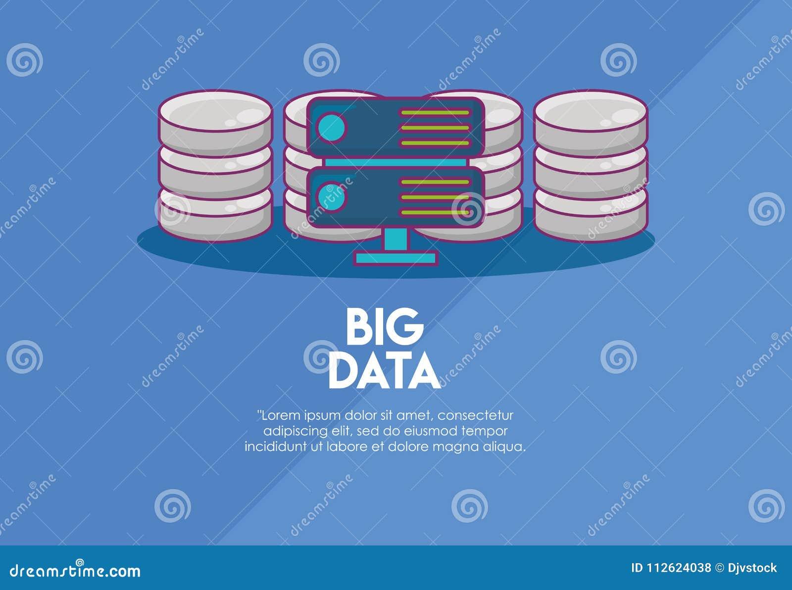 Projeto de dados grande