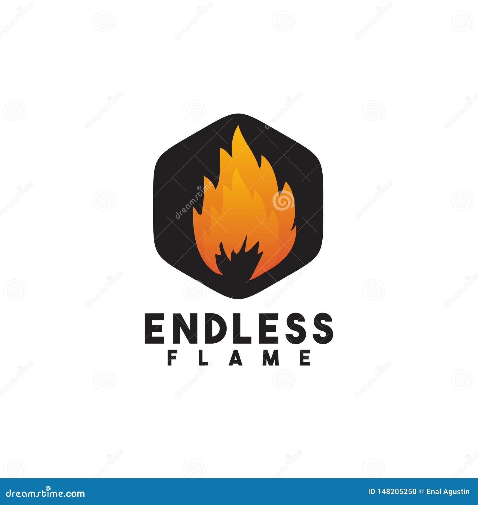Projeto de pedra de queimadura do logotipo da cafetaria