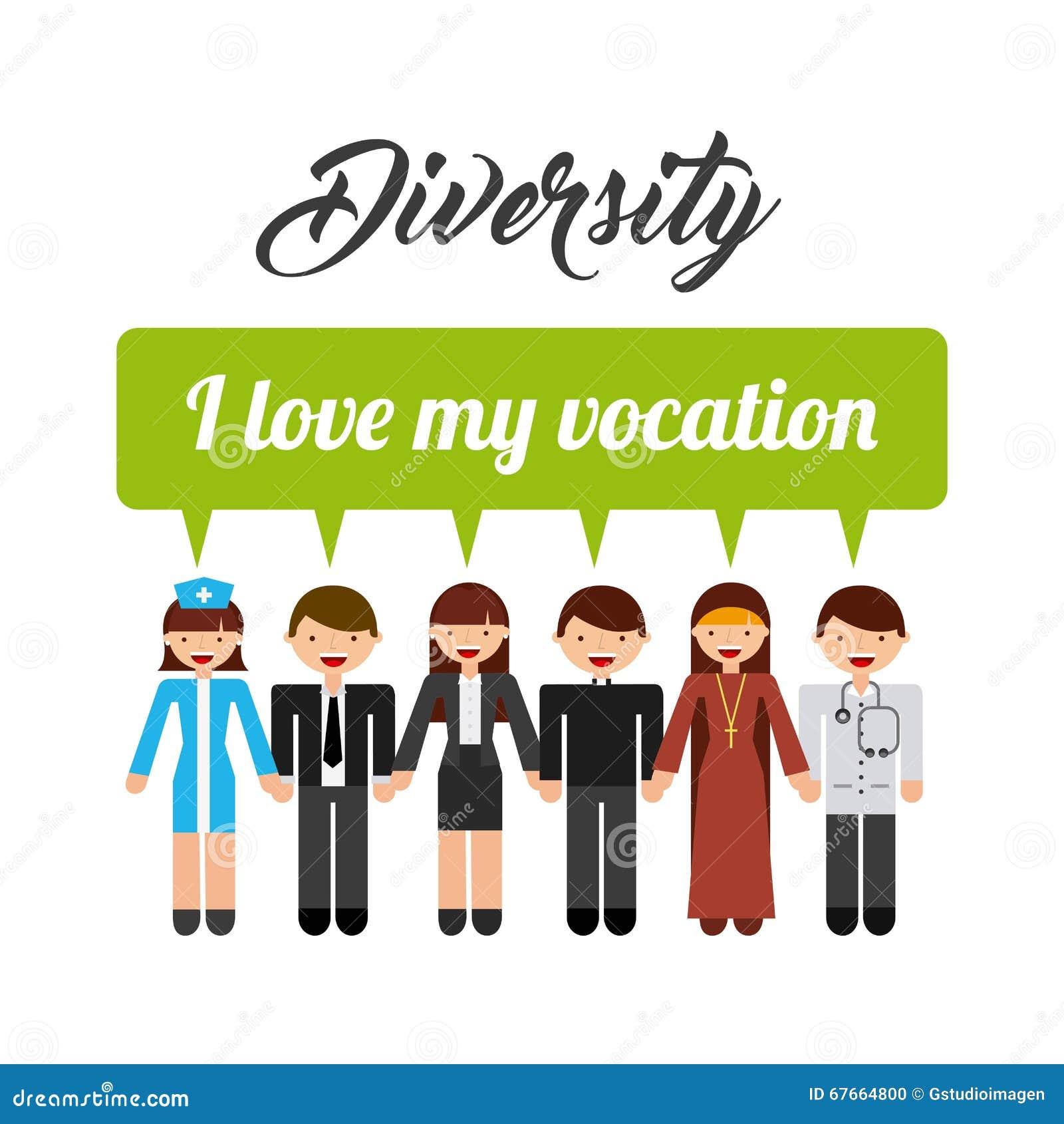 Projeto dos povos da diversidade