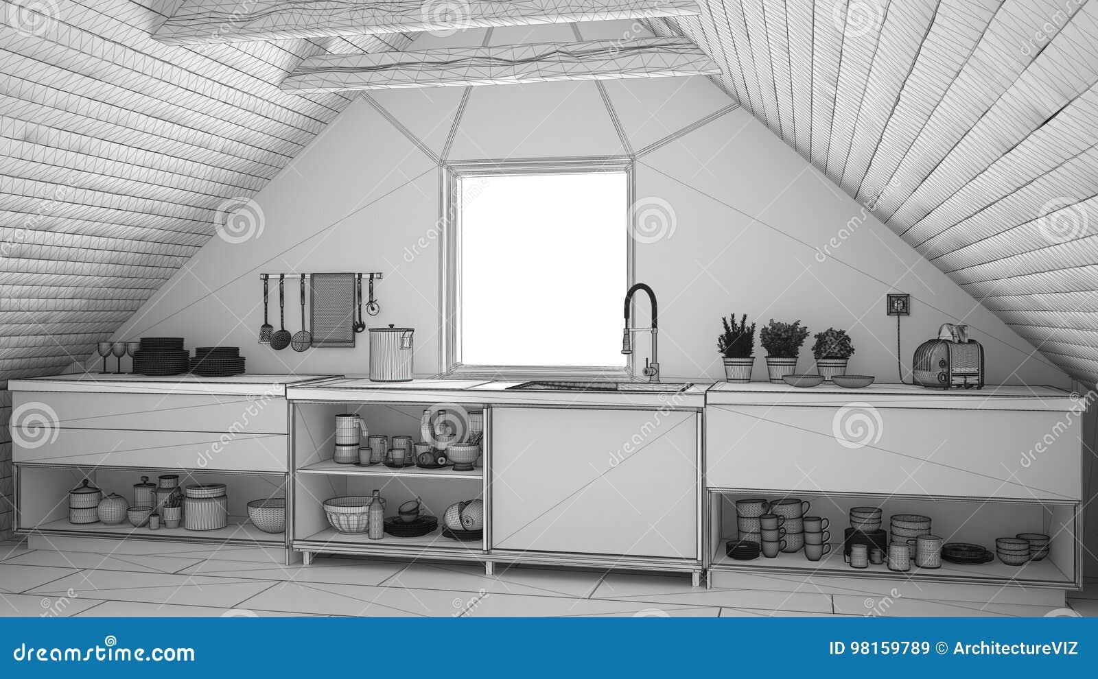Cozinha Industrial Projeto Locao De De Cozinha Industrial With