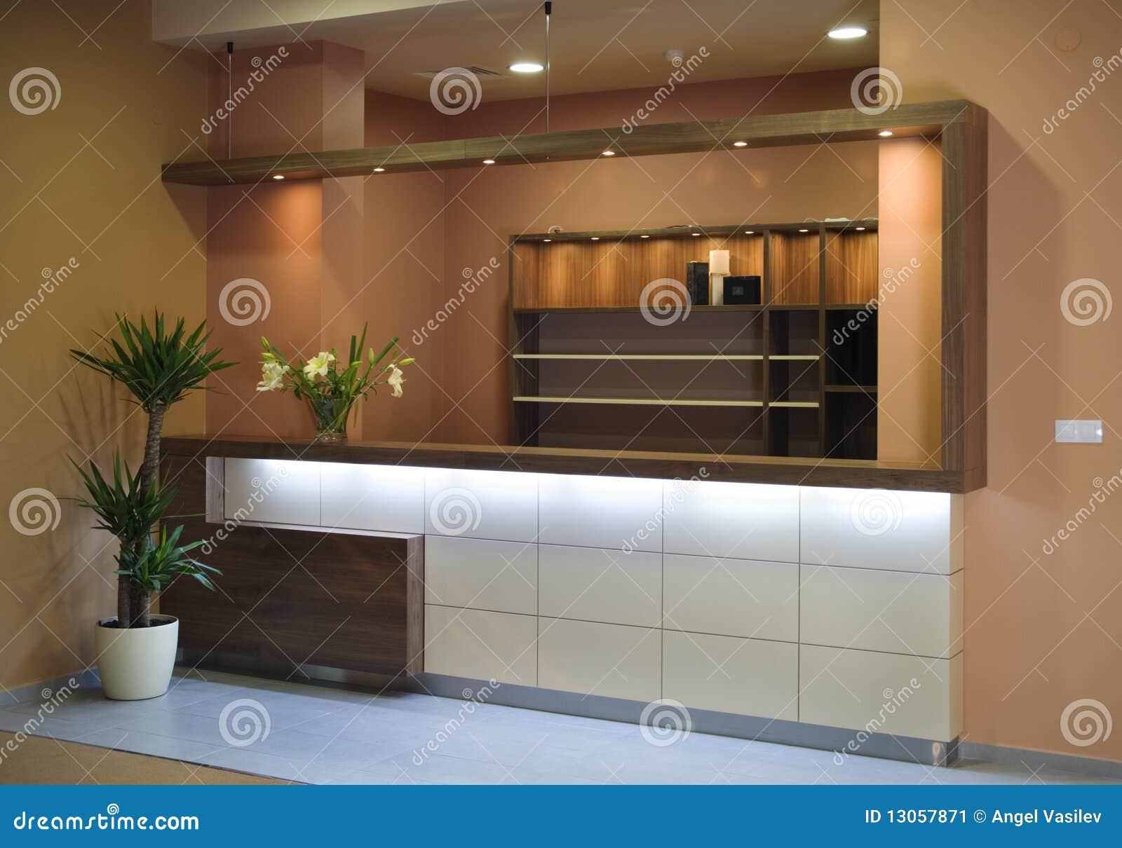 Projeto Interior Da Cozinha Bonita E Moderna. Imagem de Stock Imagem  #966335 1300 1000