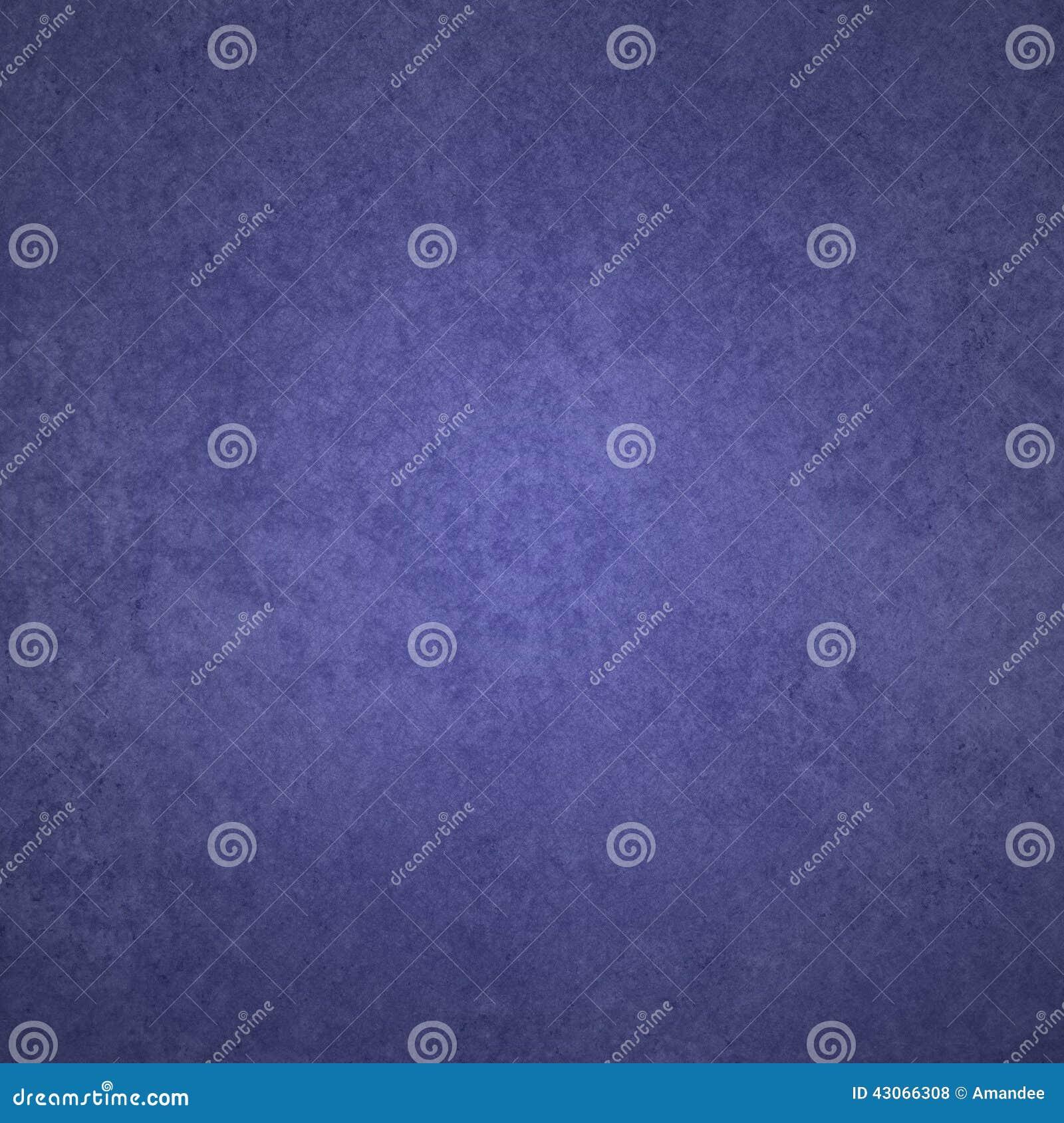 Projeto rico luxuoso da textura do fundo do grunge do vintage do fundo azul abstrato com pintura antiga elegante na ilustração da