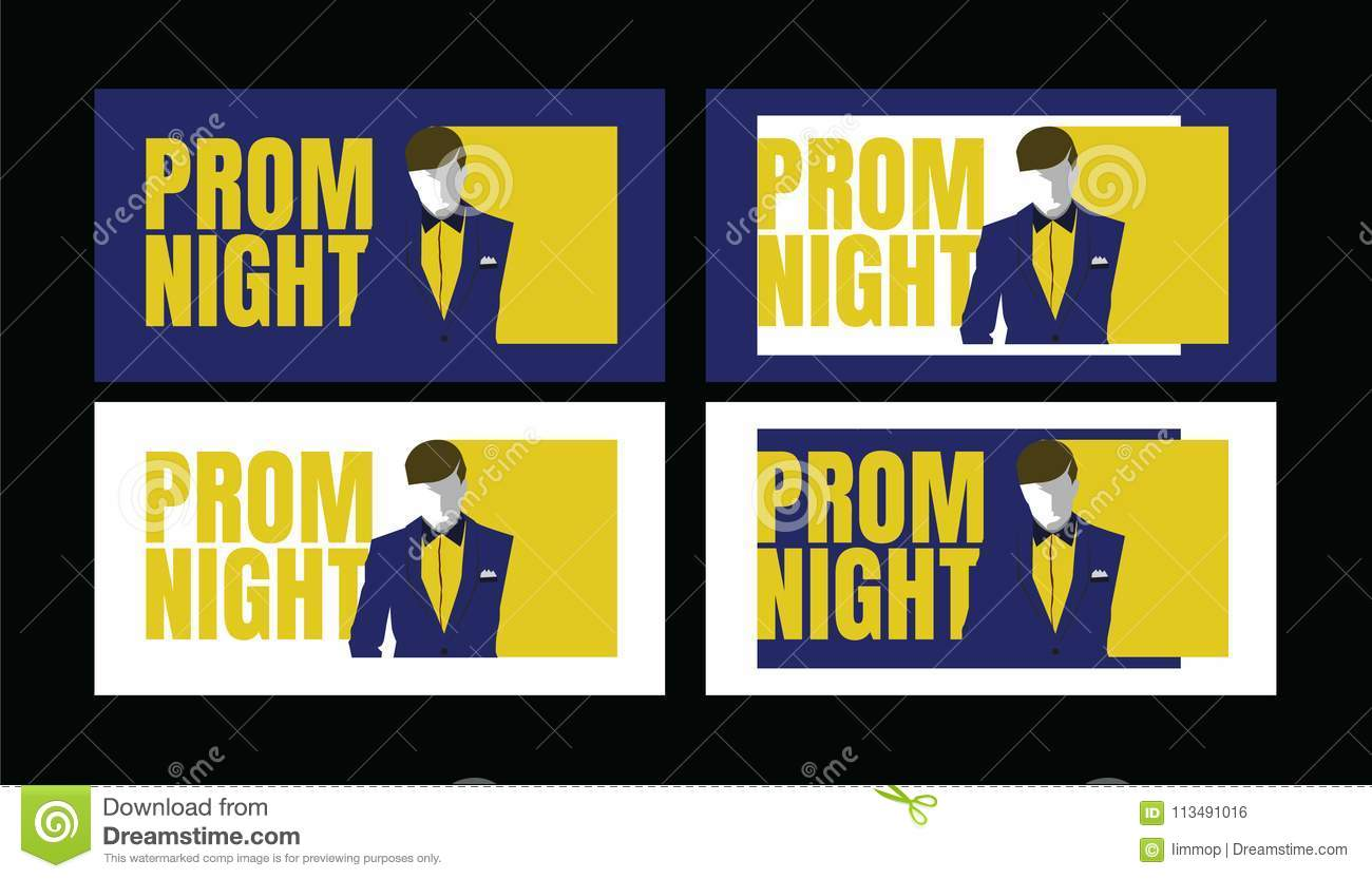 Prom night party background for poster or flyer vector design download prom night party background for poster or flyer vector design banner invitation card stopboris Image collections