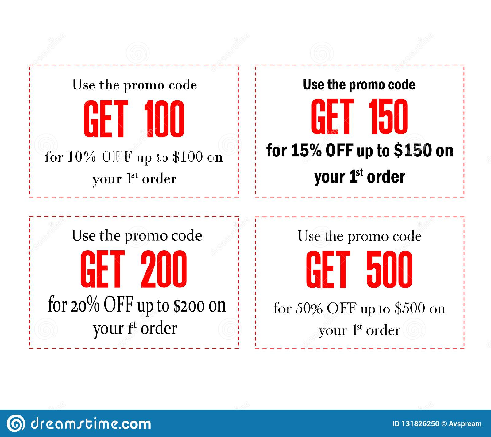 Expired Food Service Direct Coupons