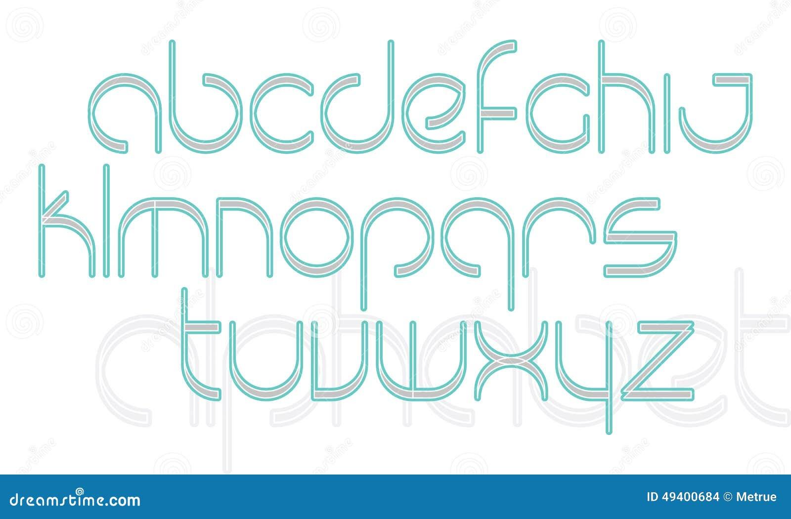 Download Promodus vektor abbildung. Illustration von künstlerisch - 49400684