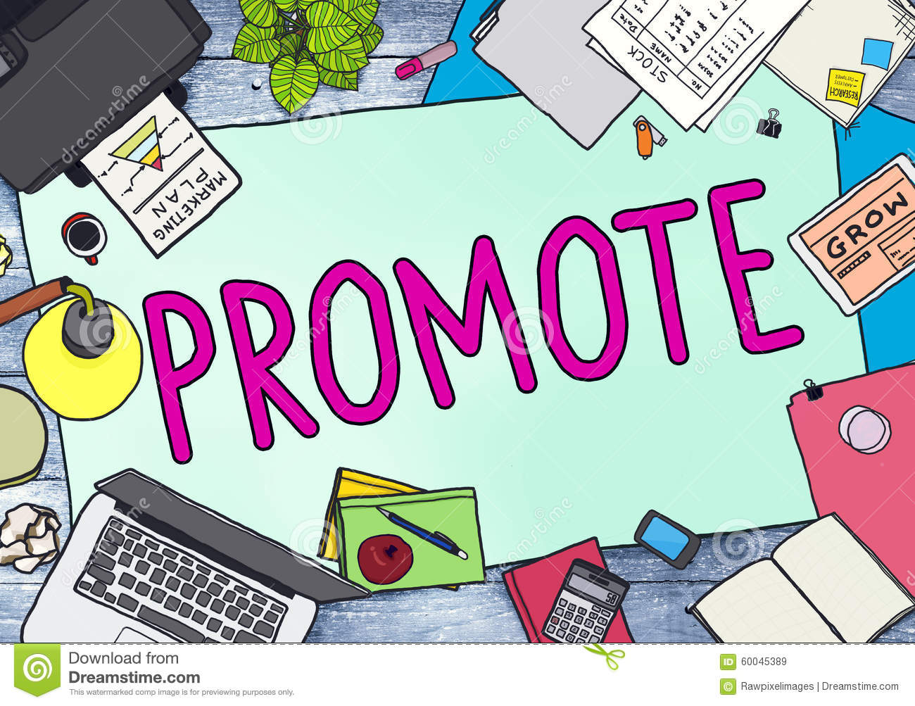 trade promotion incentive scheme concept and Foreign trade promotion: incentives and organizational support there are various incentives and schemes to help and promote exports in the country the government also has setup many.