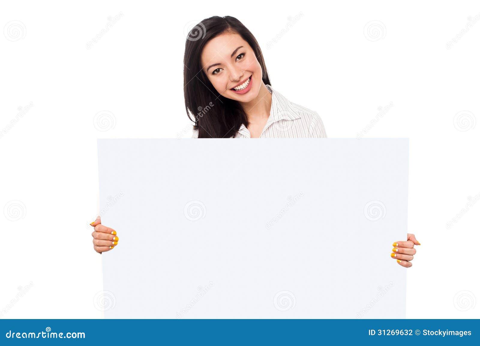 banner single asian girls Free online dating site - wedatefree beautiful single women meet hot girls internet date service.