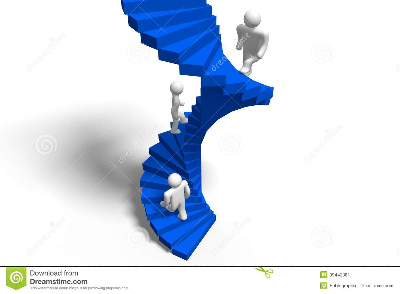 promotion stairs career upstairs stairs higher stock promotion stairs career upstairs stairs higher