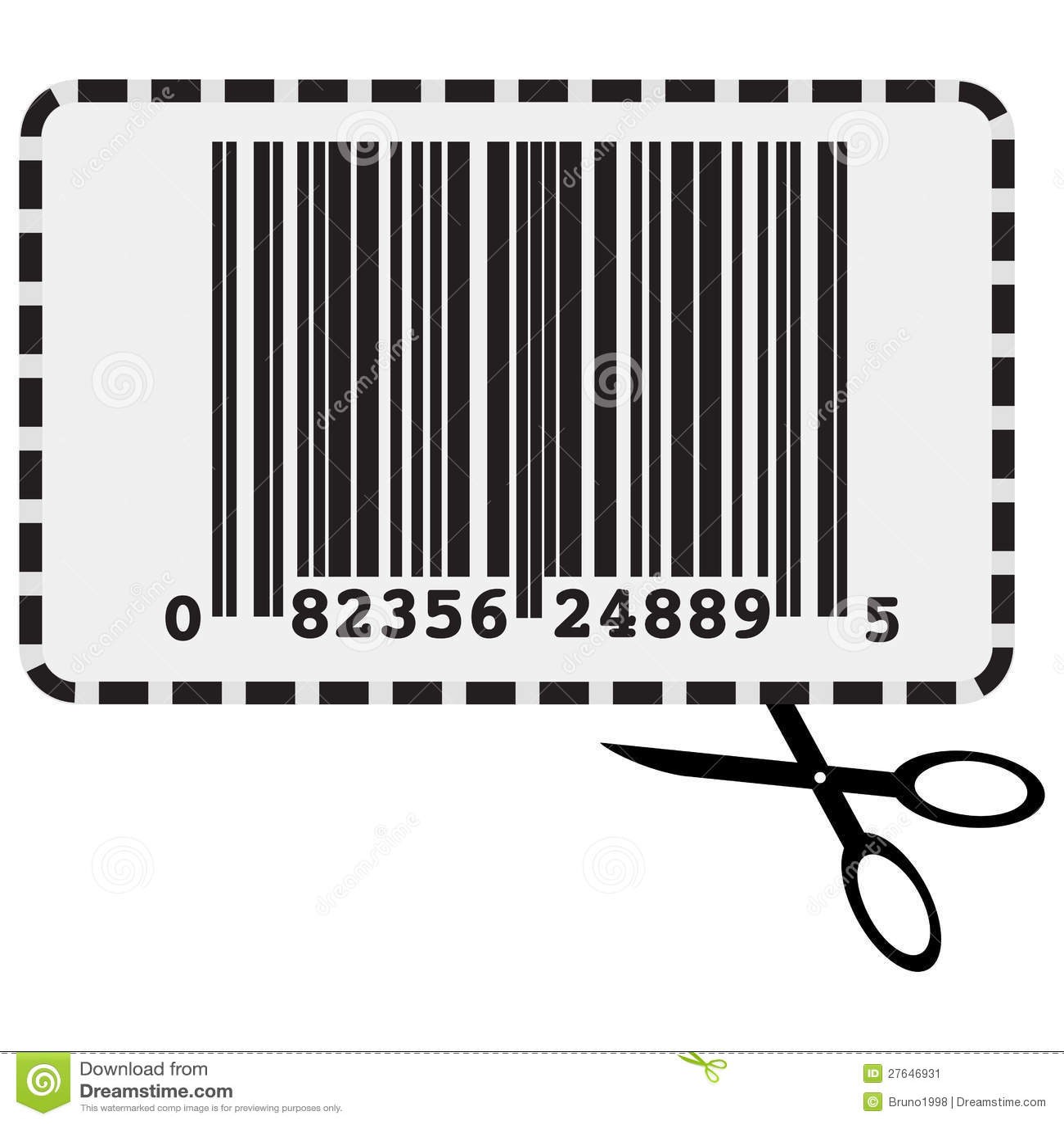proof-purchase-27646931.jpg