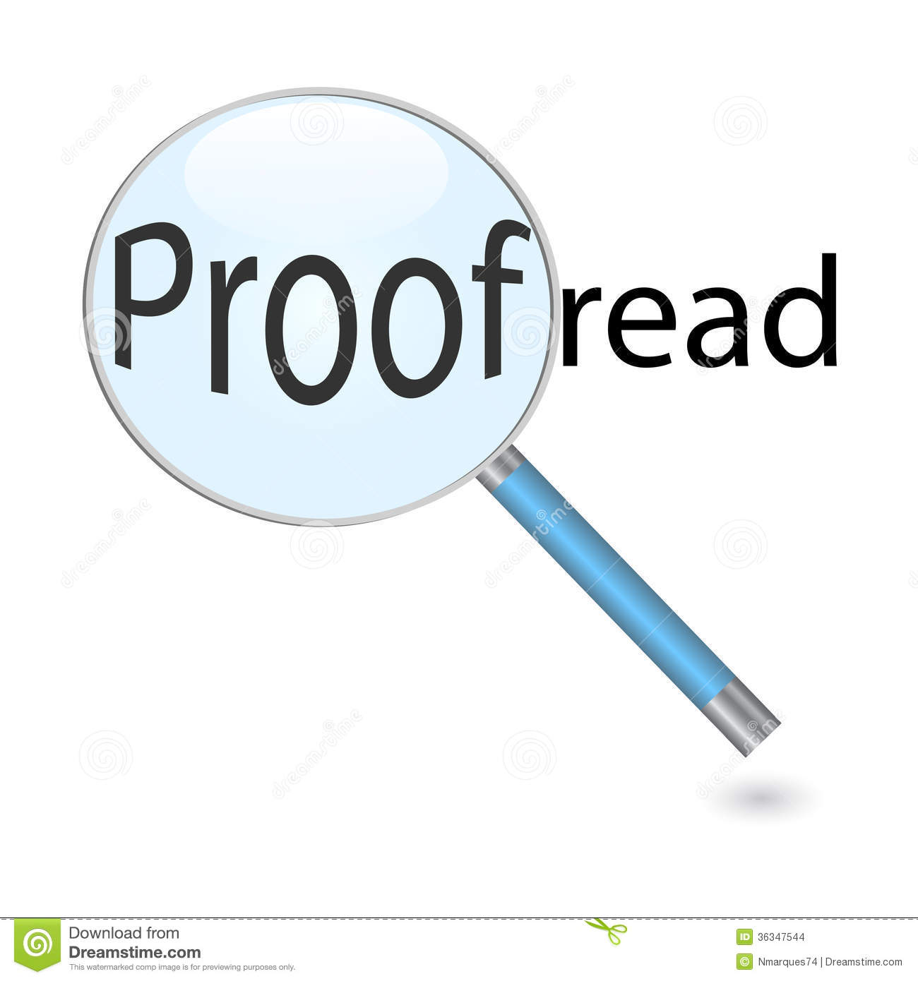 eight myths about proofreading services online proofreading essay  10 guidelines to revise your alternative to wonderful writing