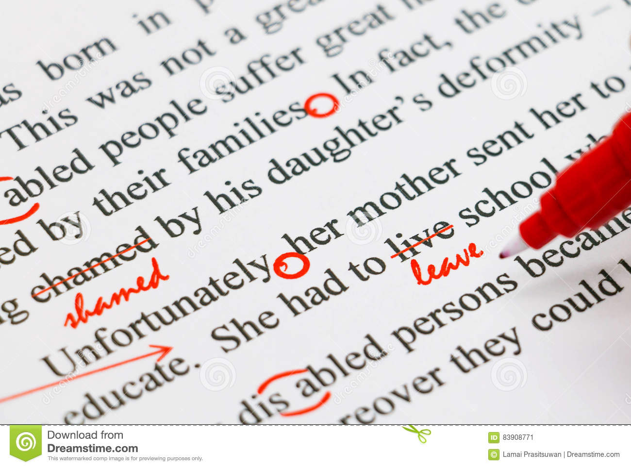 Popular personal essay proofreading website usa popular papers ghostwriter for hire for school