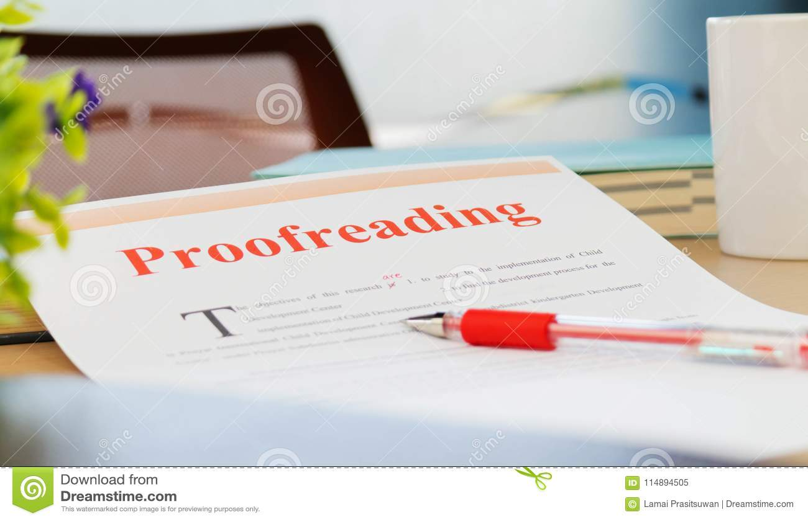 dissertation writing help uk