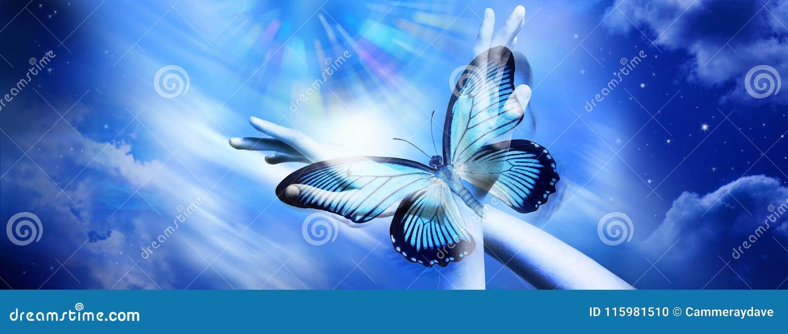 Propósito del amor de la esperanza de la espiritualidad de la búsqueda