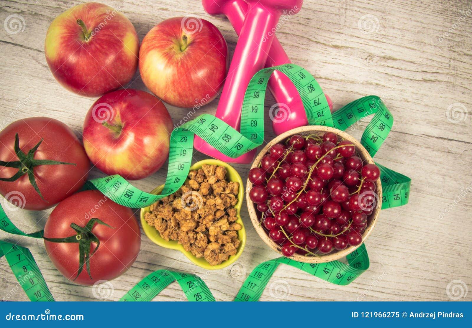 Proper nutrition: avs diet