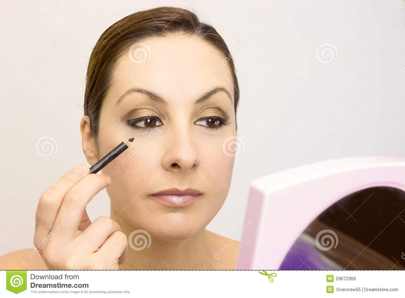 Best Makeup Foundation For Sensitive Skin How To Apply Makeup Videos