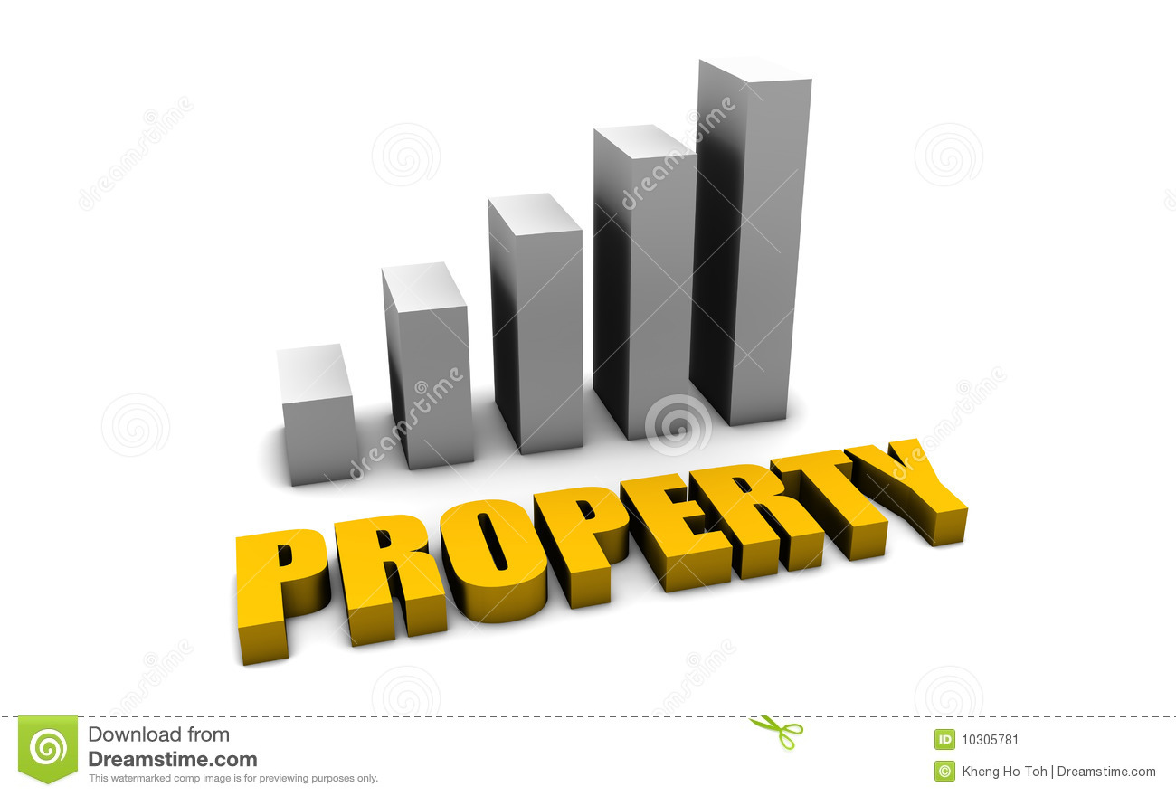 How To Value The House Property