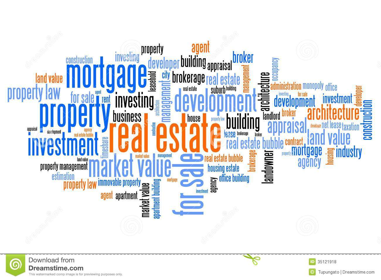 property-investment-real-estate-trading-