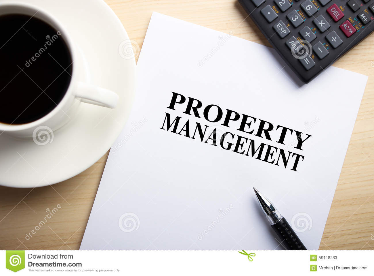 An Experienced Senior Housing and Property Management Company