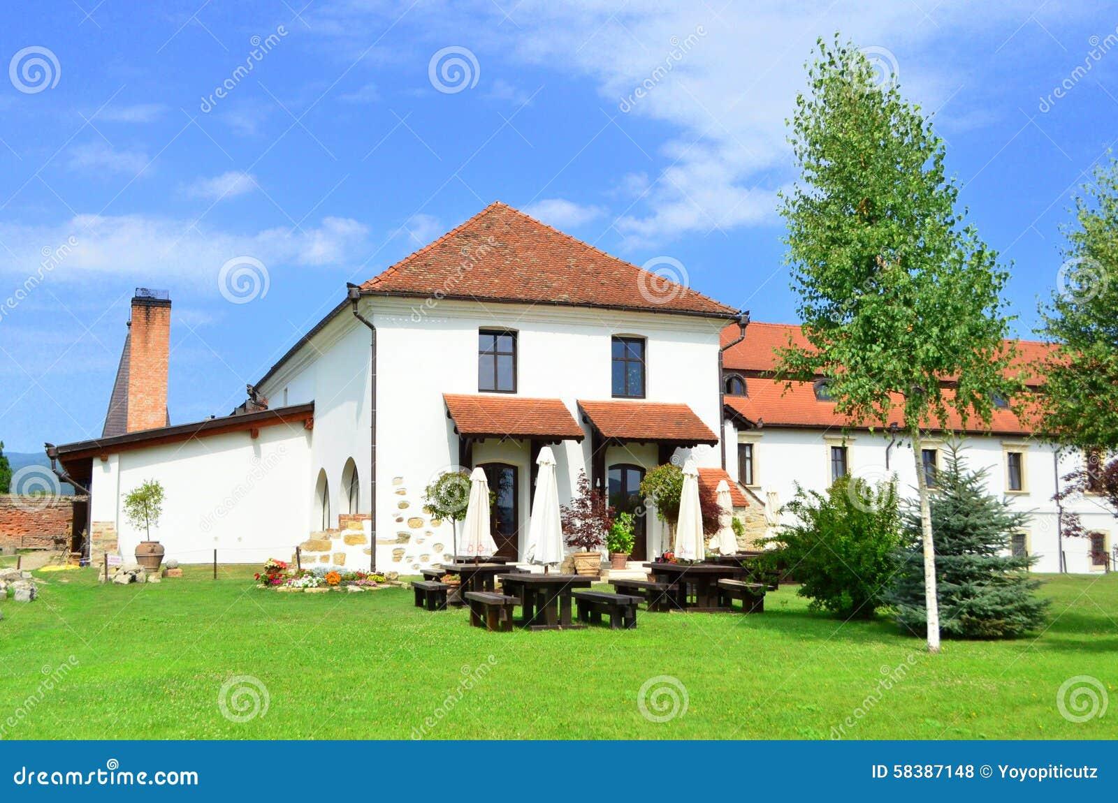 Stunning Terrazzo In Inglese Photos - Idee Arredamento Casa ...