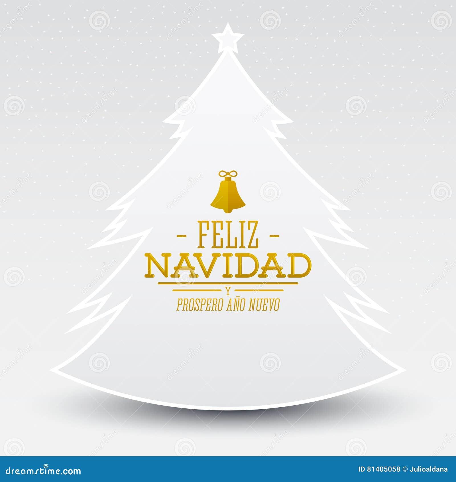 Frohe weihnachten ubersetzung spanisch