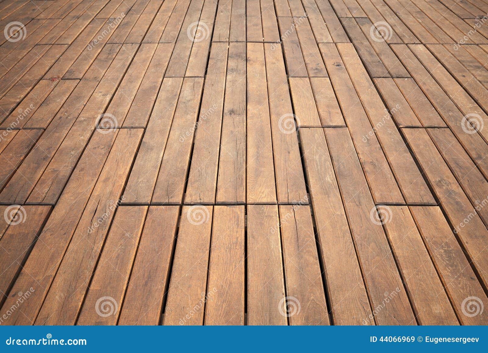 Prospettiva di legno del pavimento struttura della foto del fondo fotografia stock immagine - Foto terrasse bois ...