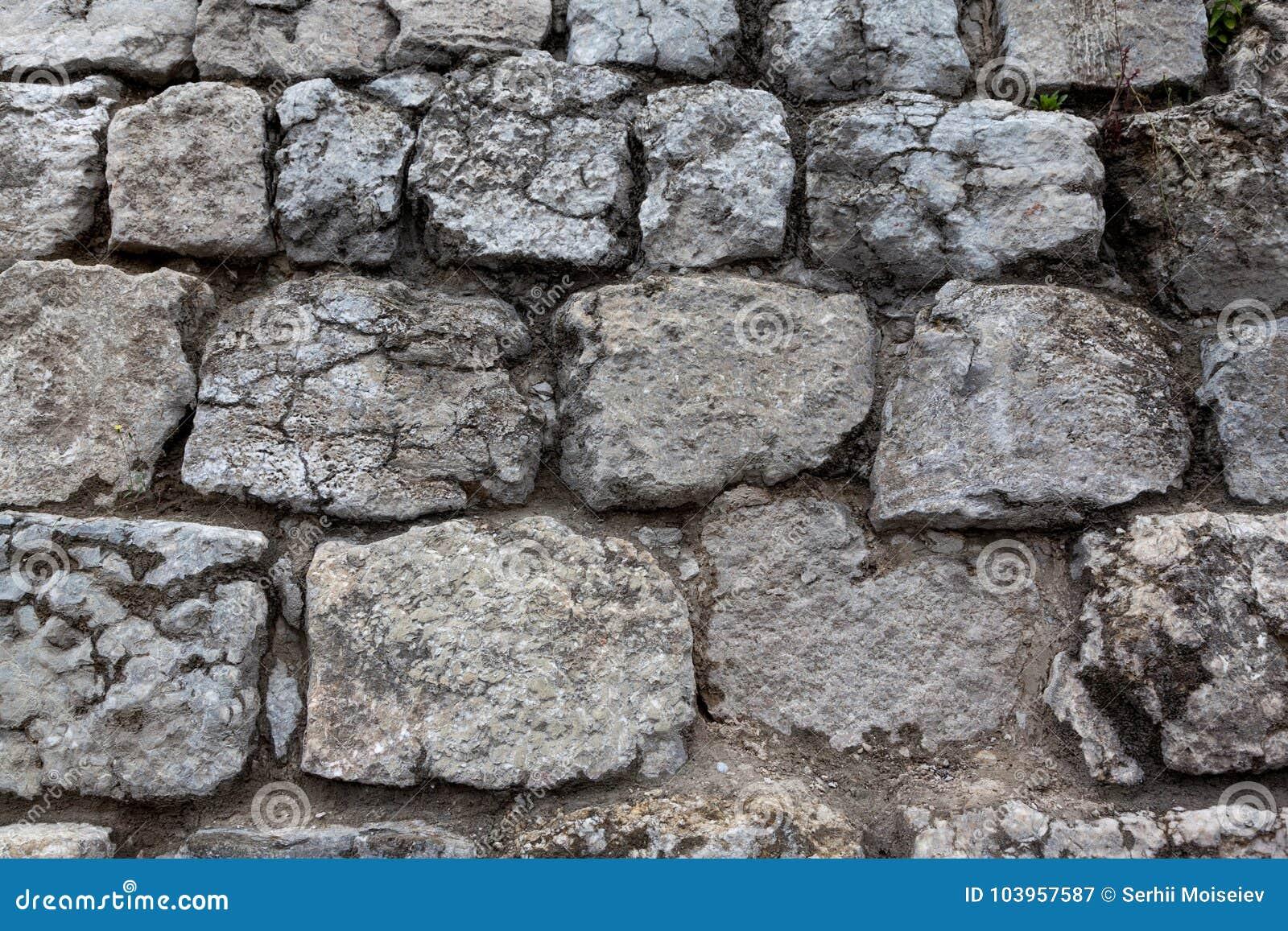 Prostacki kamieniarstwo
