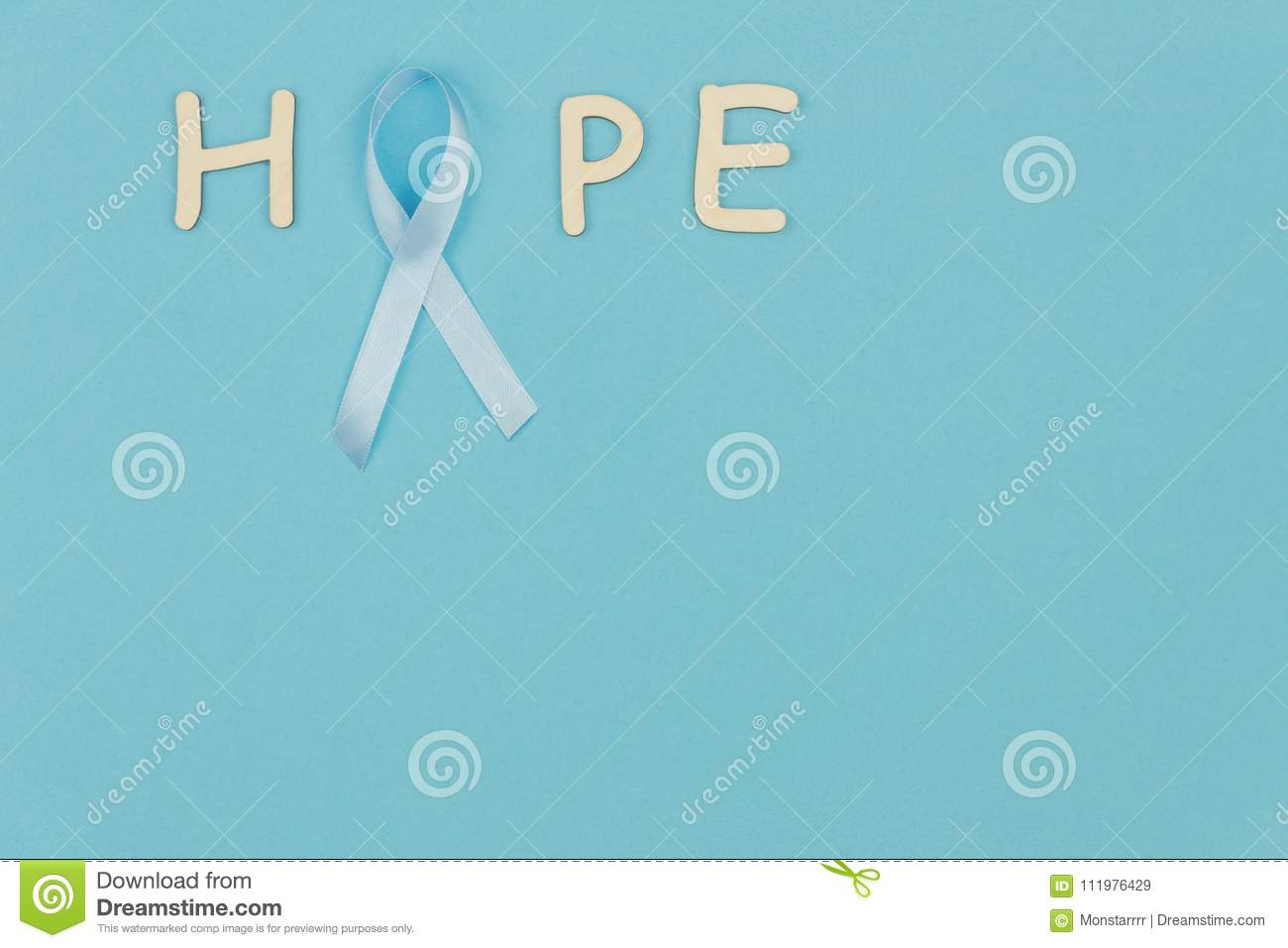 Prostate Illness Cancer Concept Stock Image Image Of Charity