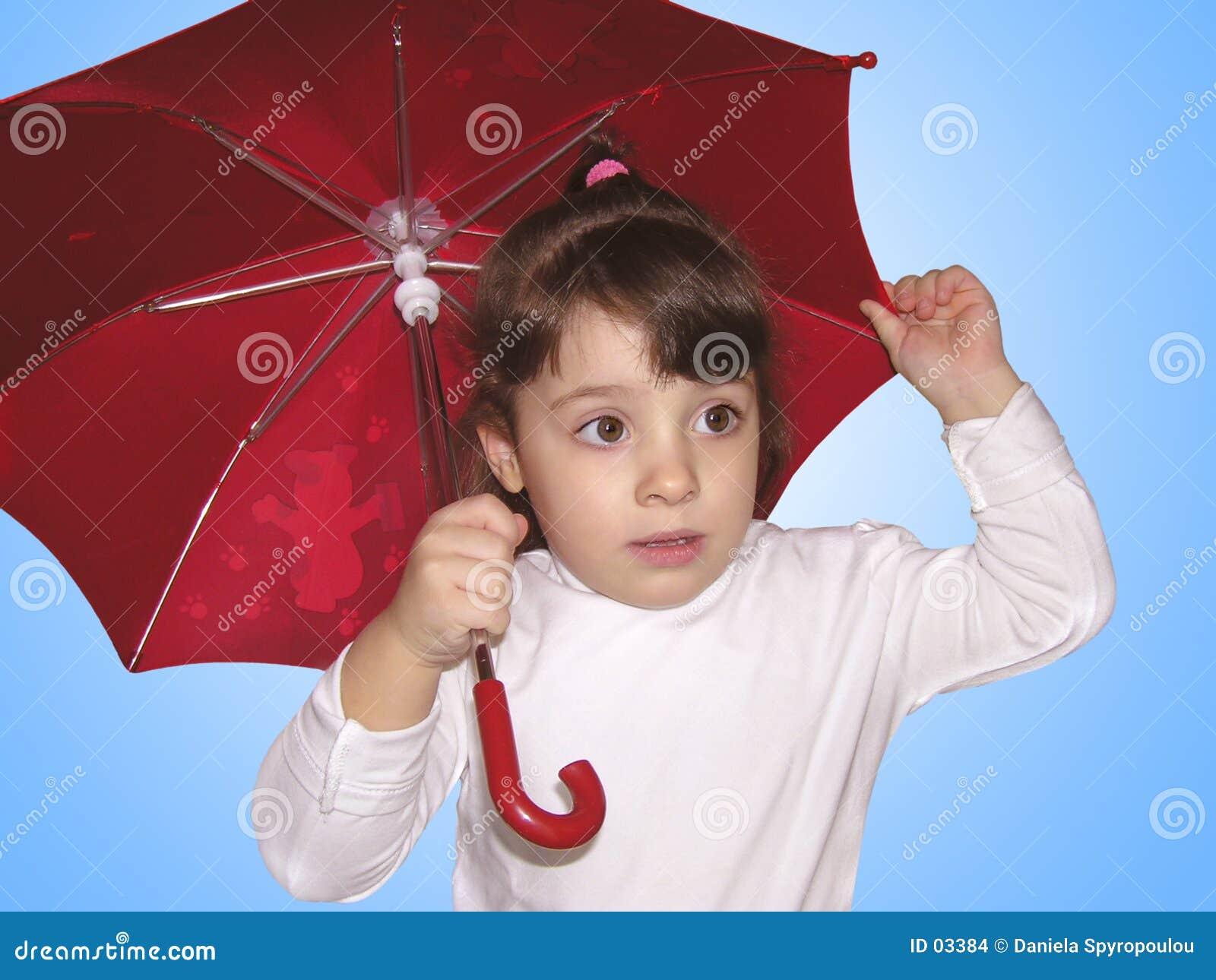 Download Protección foto de archivo. Imagen de bebés, familia, felicidad - 3384