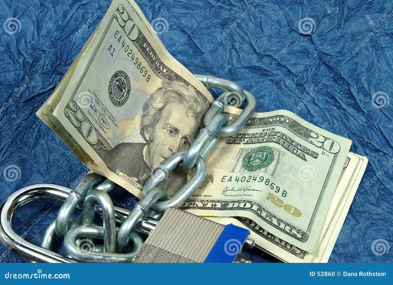 Protección del crédito