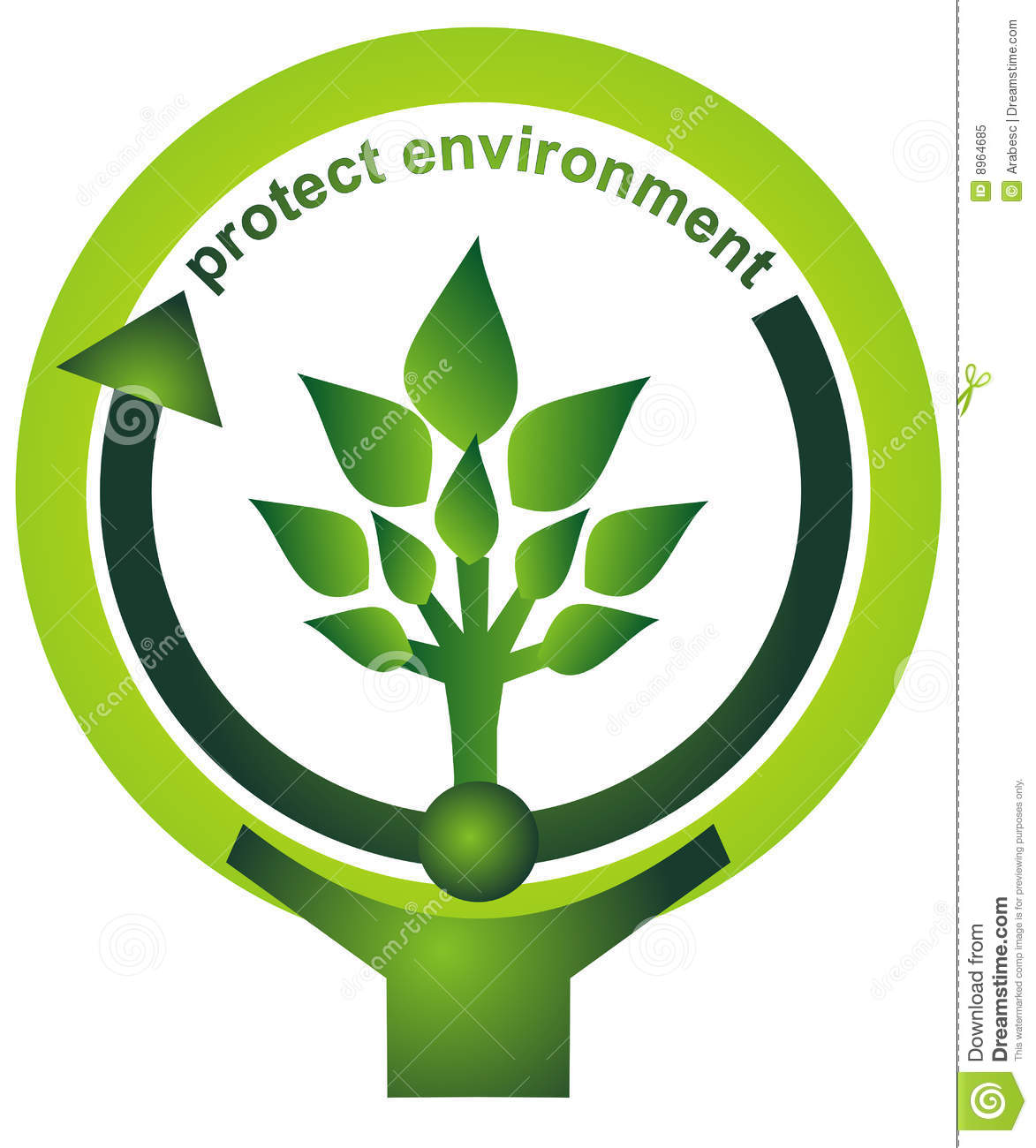 how to protect the environment Environmental legislation is a collection of many laws and regulations aimed at protecting the environment from harmful actions learn about the.