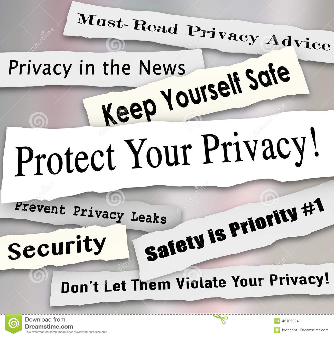 importance of confidentiality and data protection in childminding Your right to consent and confidentiality  (they may also chat about the importance of using condoms as well as  freedom of information and data protection.