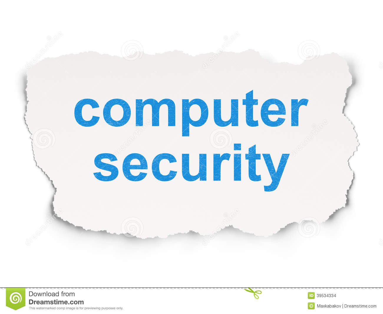 future computer security essay Maintenance and security and future considerations on studybaycom - computer science, essay - dmitry | 227686.
