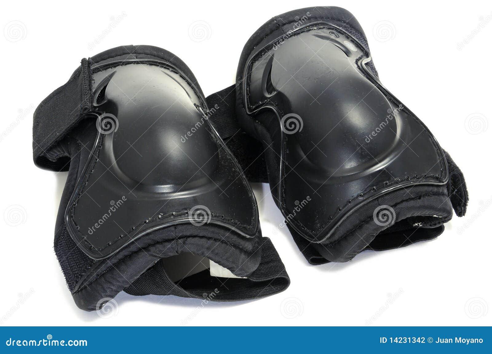 Protectores de la rodilla
