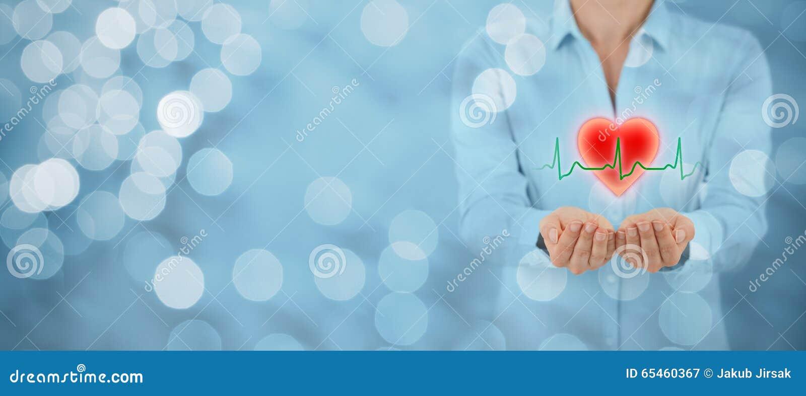 Proteja la atención sanitaria de la salud