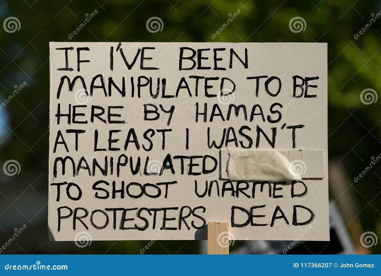 Protestberichten in Gaza: Houd de Slachtingsverzameling in Whitehall, Londen, het UK tegen