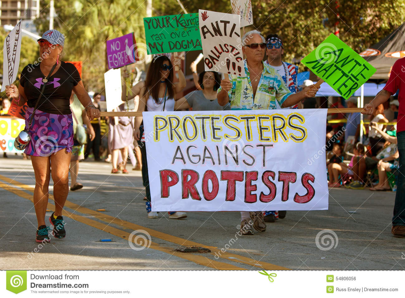 Image result for parade funny