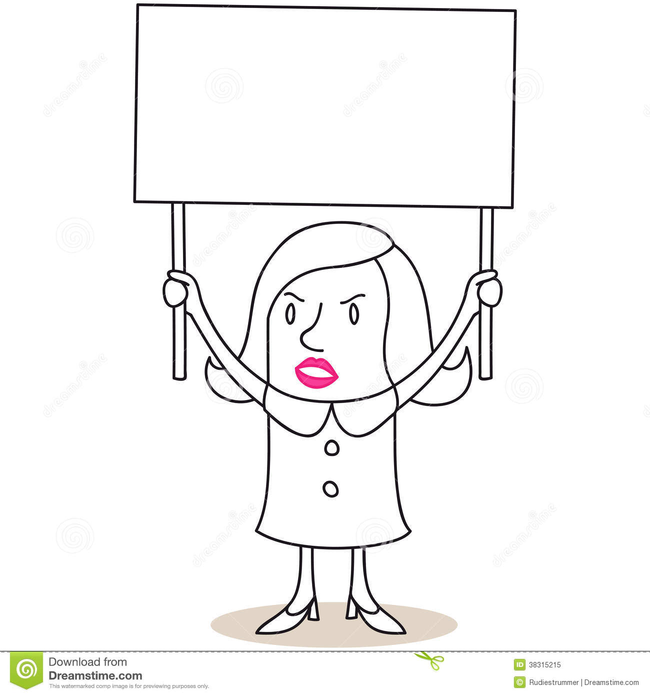 70602 264 rl 090 o moreover Hand Outline likewise Royalty Free Stock Photo Protesting Woman Blank Sign Image38315215 further Coloring together with 23090 Blank Shield Logo Vector. on free blank graphics