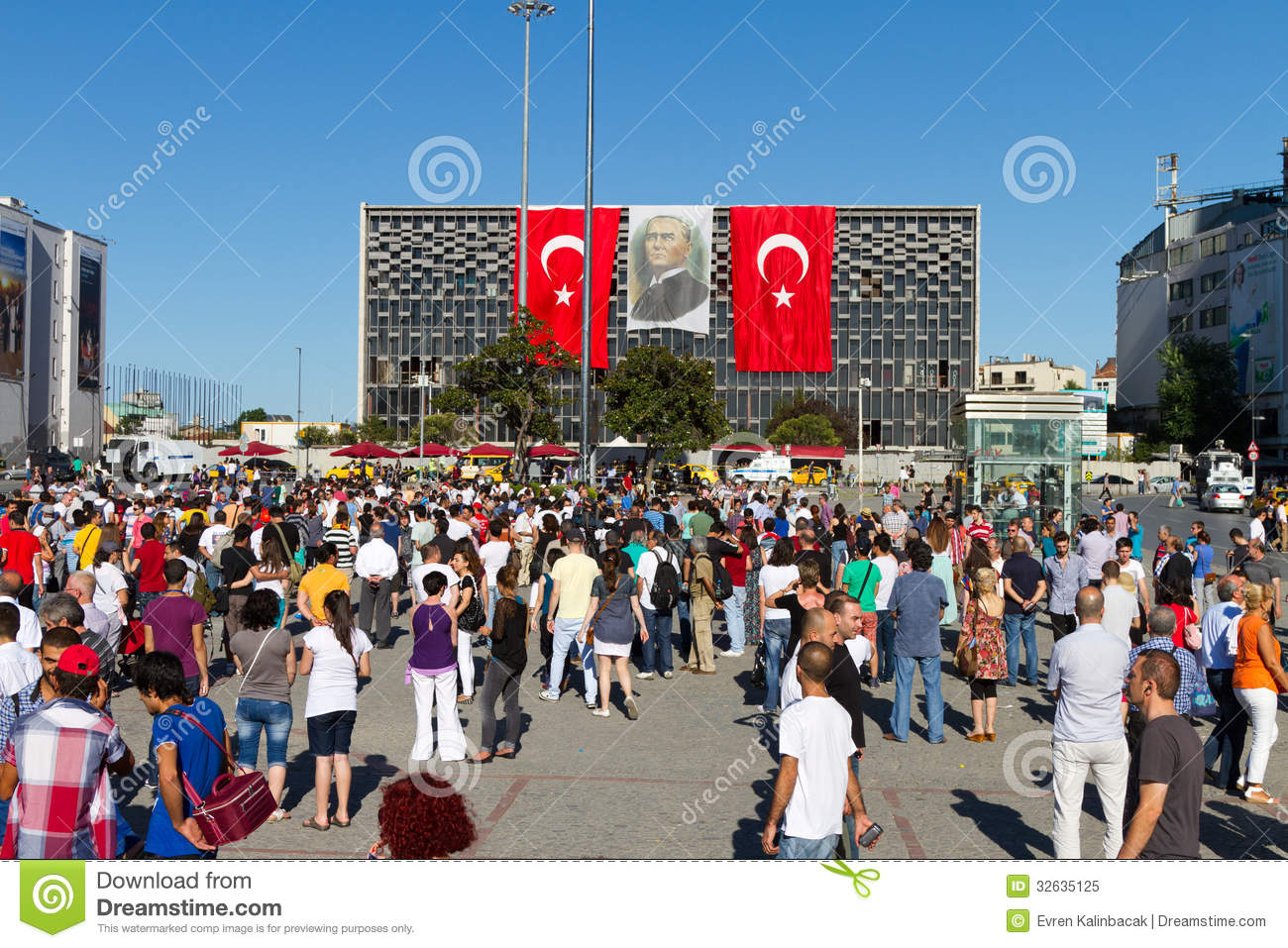 the gezi park protest This generation has shown itself and to some extent empowered itself through the gezi park protests the question is whether it can transform itself into some form.