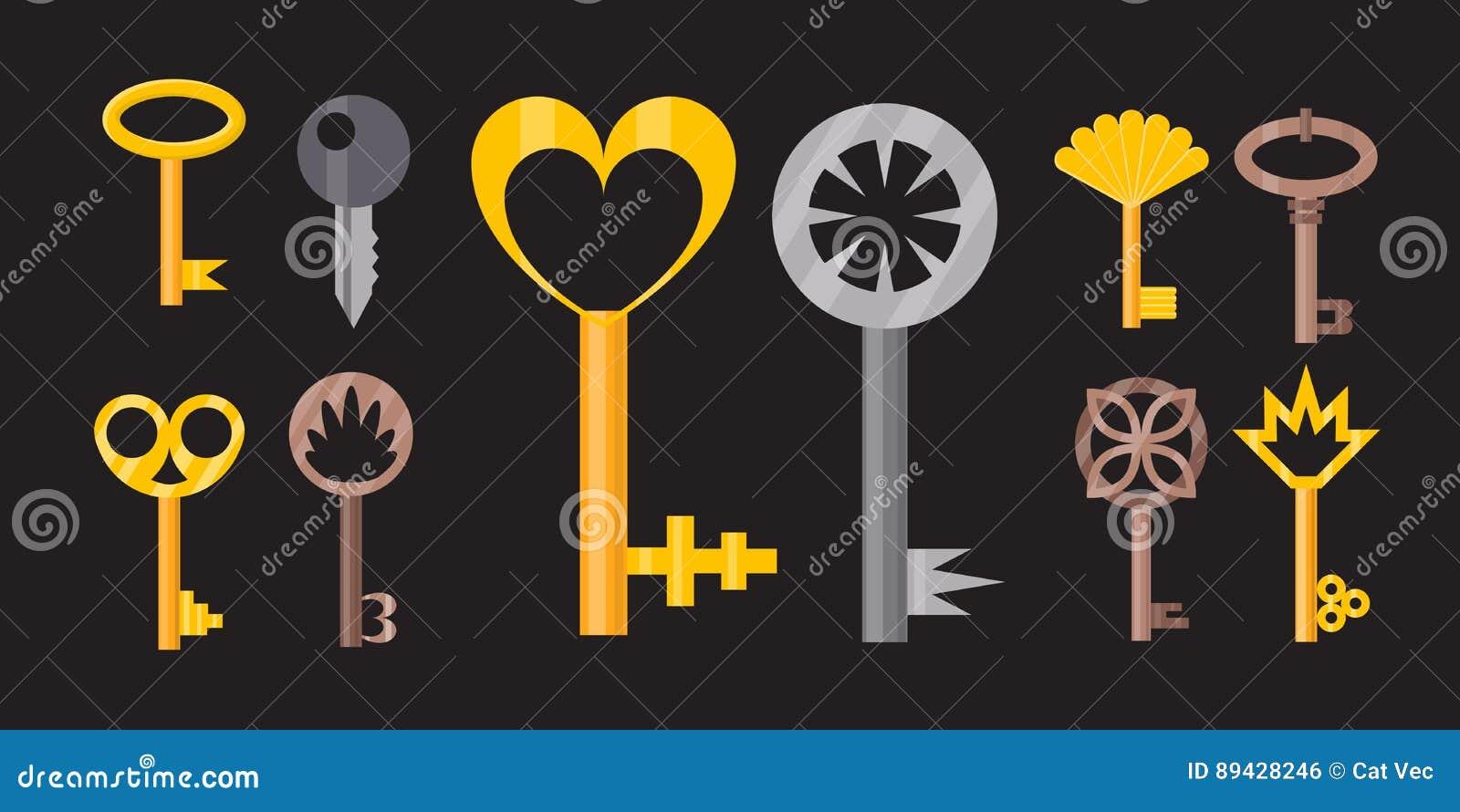 protezione della casa di sicurezza del metallo dello strumento ... - Decorativo Della Porta Di Sicurezza
