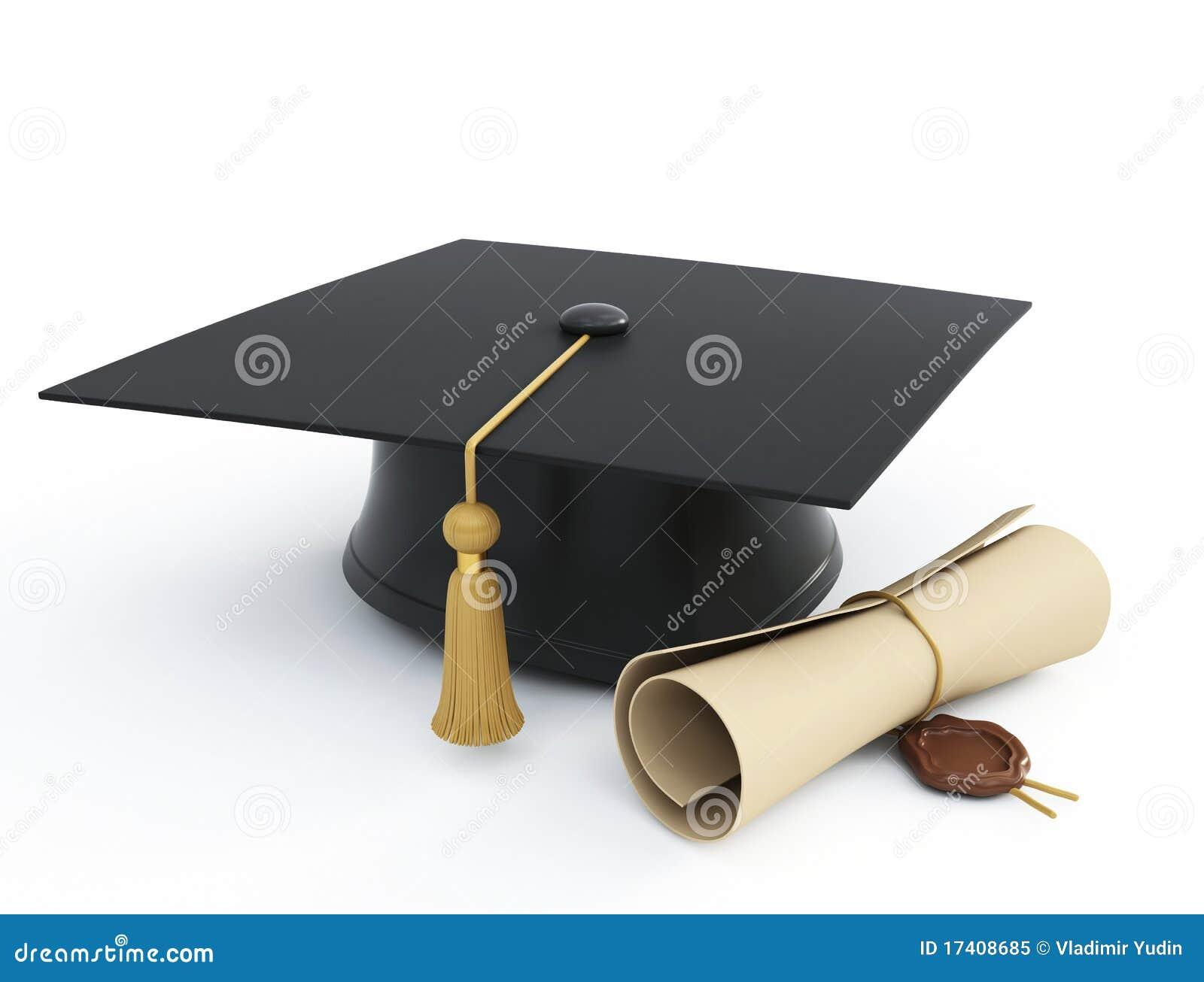 Protezione di graduazione