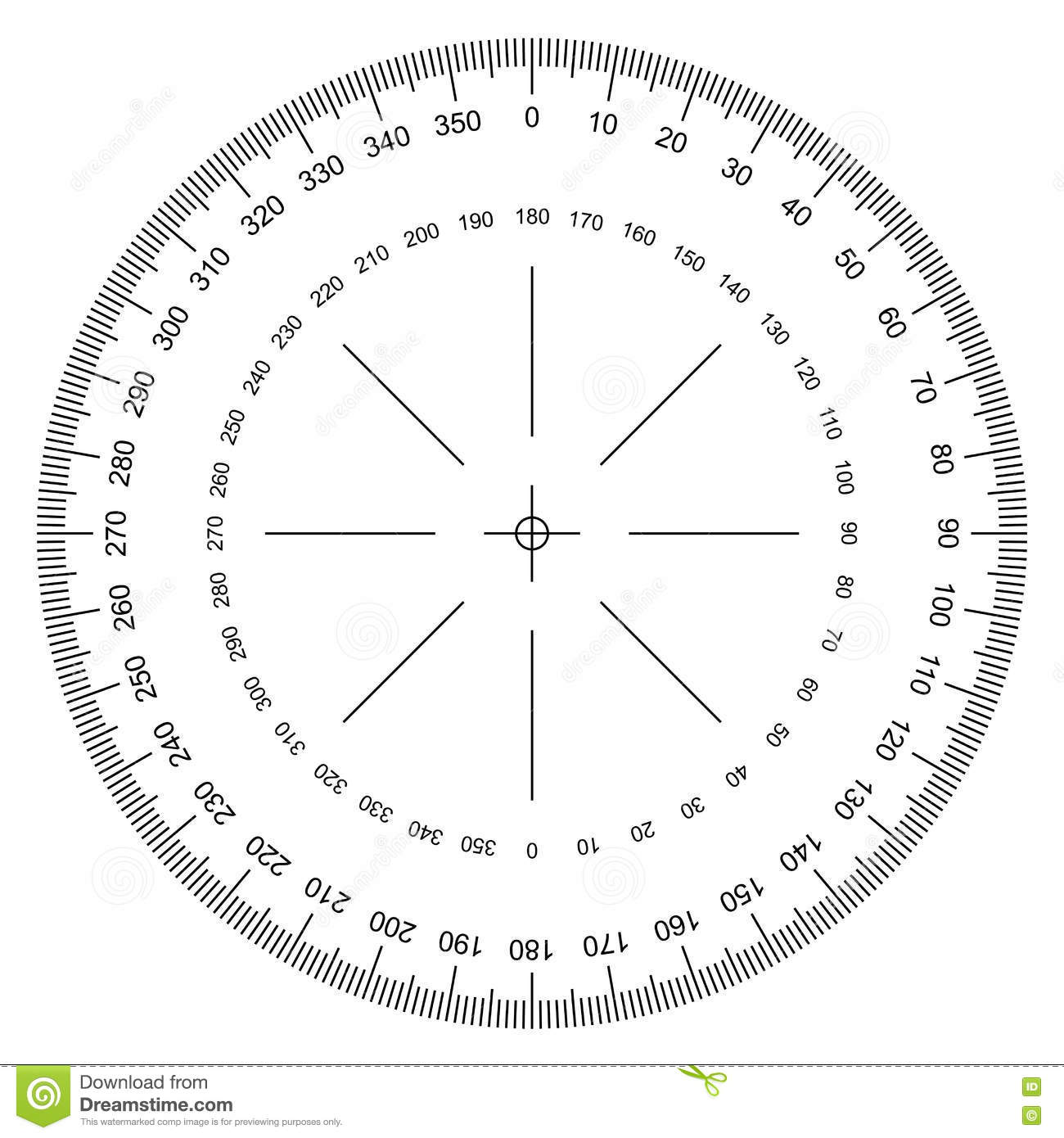 Unusual 1 Inch Button Template Tall 10 Best Resume Samples Shaped 2 Page Resume Page Break 2 Page Resume Template Download Old 2 Week Notice Template Bright2.25 Button Template Transparent Protractor Stock Illustrations \u2013 116 Transparent ..