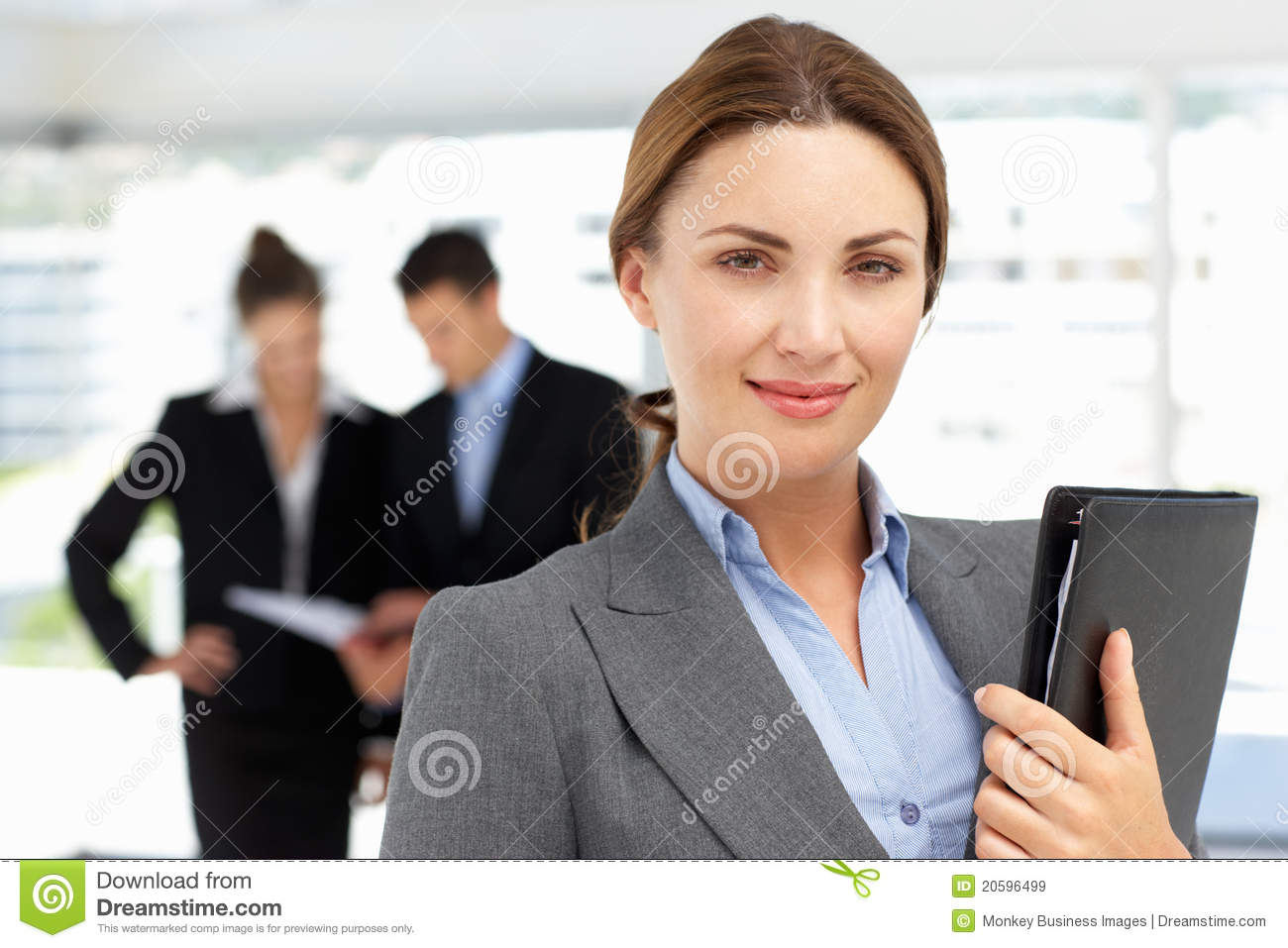 proud-business-woman-office-20596499.jpg