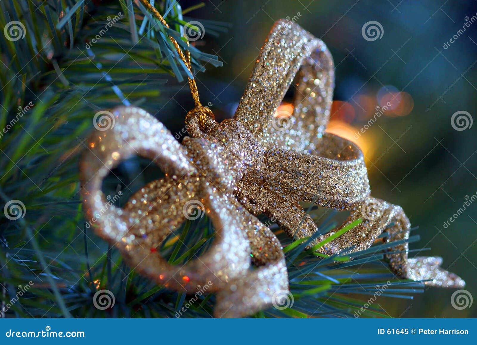 Download Proue d'or image stock. Image du décoration, vacances, enveloppe - 61645