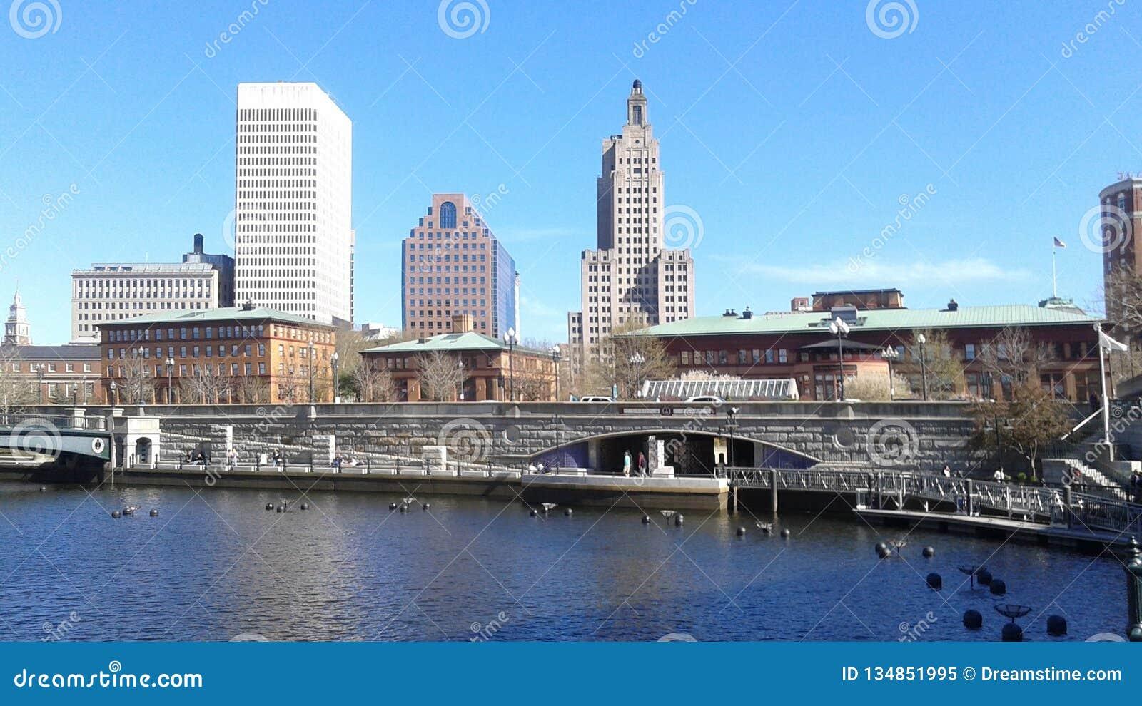 Providencia Rhode Island