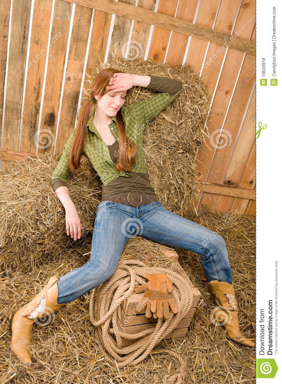 cowgirl position pictures