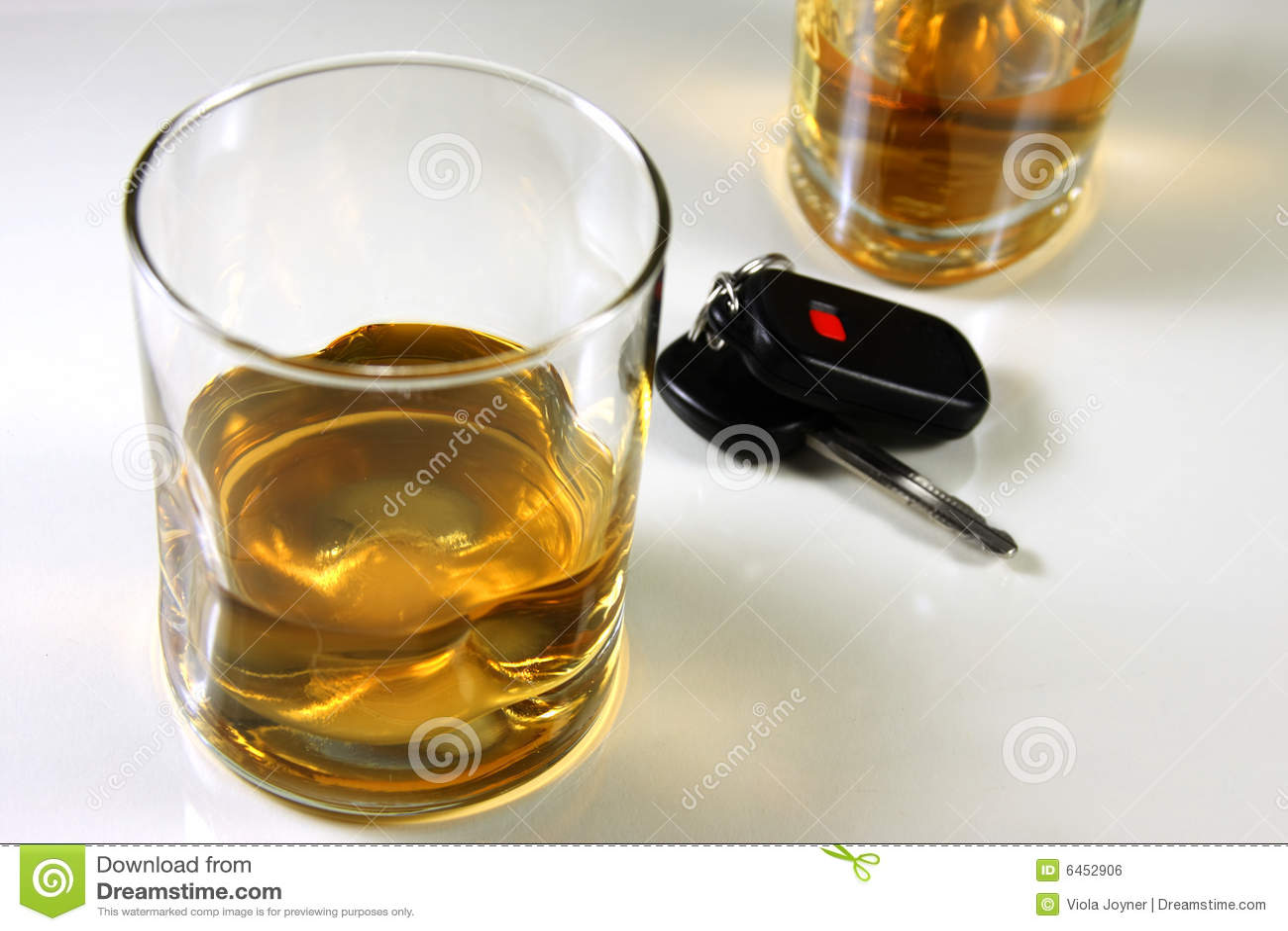 Prowadzić pić