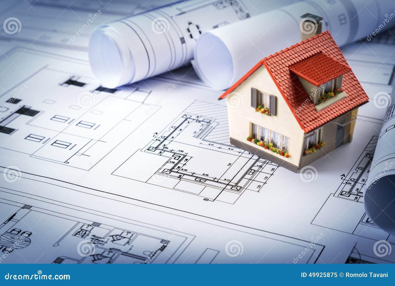 Proyecto de la construcción