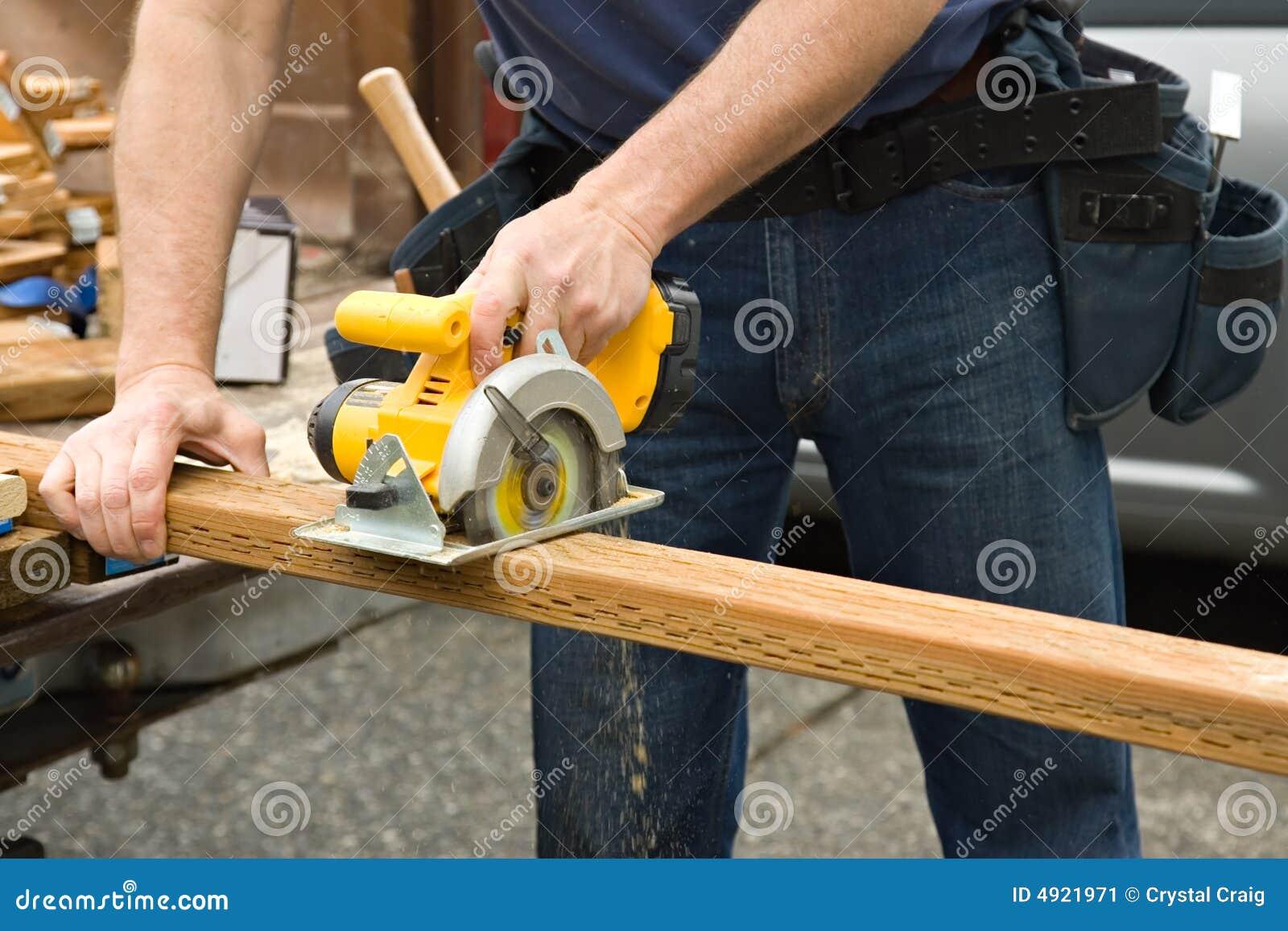 Proyectos caseros de la manitas imagen de archivo imagen - Proyectos de madera ...