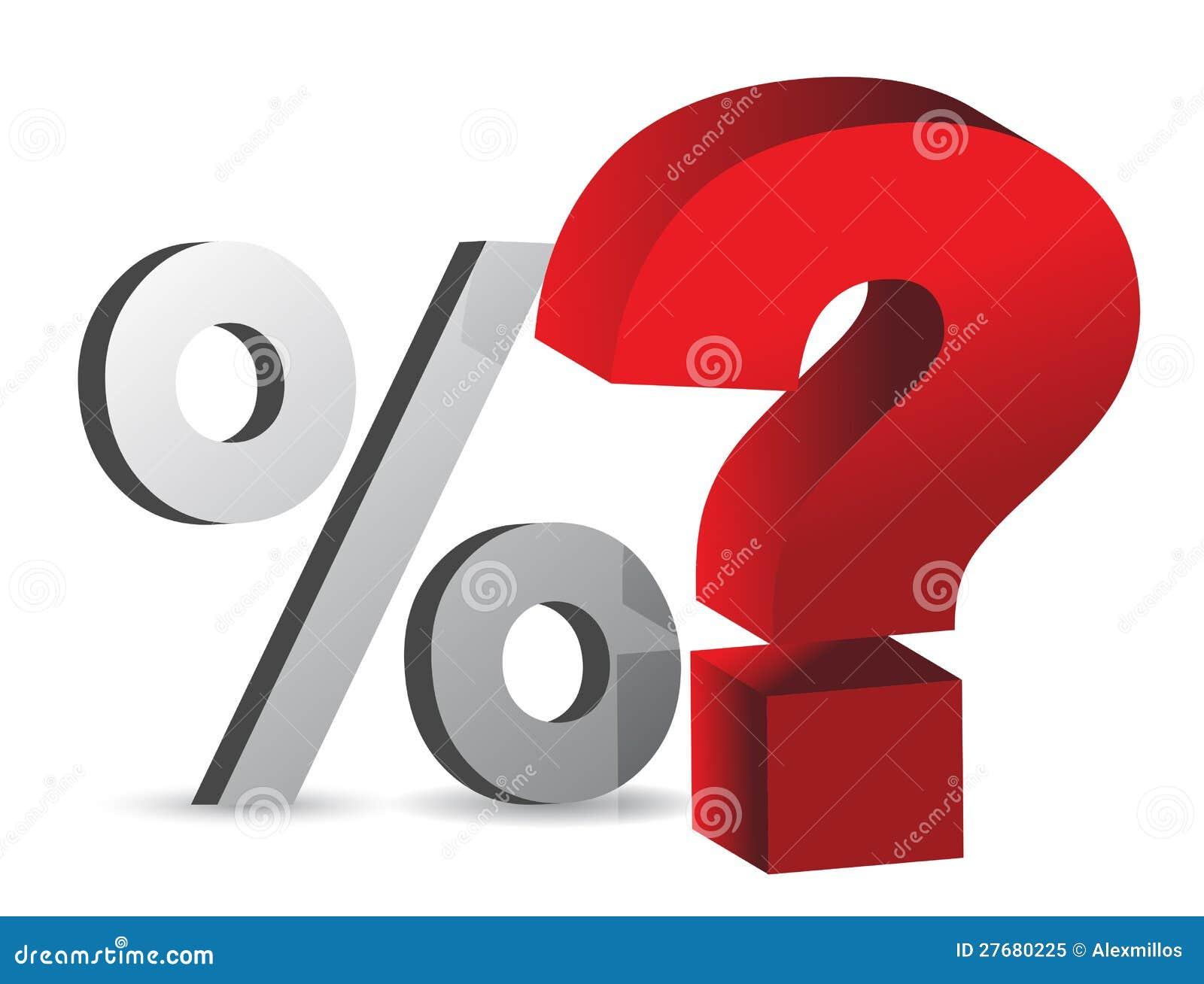 Der Explosionswert entspricht einem Prozentsatz des Diagrammradius. The explosion value is equal to a percentage of the chart's radius. Diese Verkaufsprovision wird als Prozentsatz .